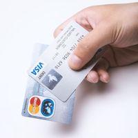 早期退職生活 節約案② クレジットカードの一元化