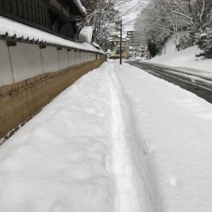 石川県に旅行してきた!