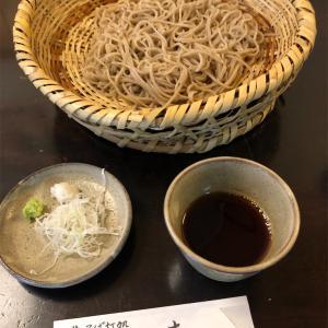 松本グルメ+小観光旅~松本一周の旅~【遠征記その4】