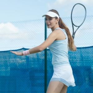 スポーツニュースをもっと面白く!テニスツアーの仕組み【コラムその37】