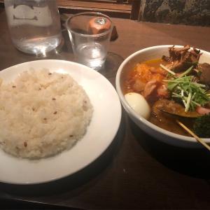 北海道グルメ+小観光旅~日本一の観光地~【遠征記その5前編】