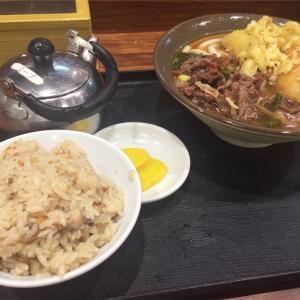 福岡・名古屋グルメ+小観光旅~麺文化の宝庫・福岡~【遠征記その10前編】