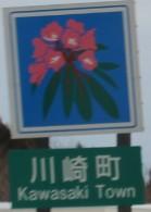 【カントリ】宮城県柴田郡川崎町