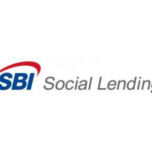 (再開!)SBISLに電話してみた。ホテル案件について