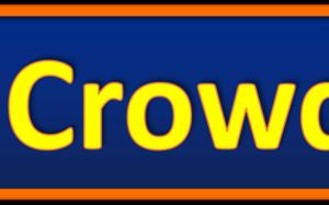 困った!CRE ✖ CrowdBank〇
