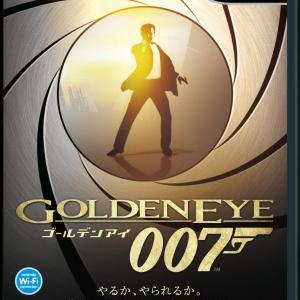 【007】 GoldenEye(ゴールデンアイ) PS3 攻略 全話 シューティング ゲーム ジェームズ・ボンド James Bond  ダニエル・クレイグ