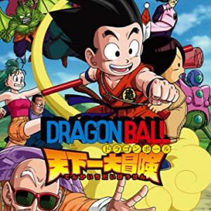 【Dragon Ball】#4-3 約11年前の神ゲーム ドラゴンボール 天下一大冒険 Wii 攻略 七龙珠 드래곤 볼 ゲーム 孫悟空 ピッコロ 2009年 少年ジャンプ バンダイ