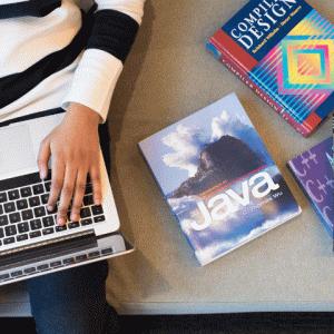 開発初心者がJavaを最初に学ぶメリット5選!