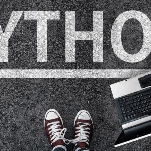 Pythonのプログラムはどうやって動くのか?インストールからコーディングにおすすめのエディタまでを紹介