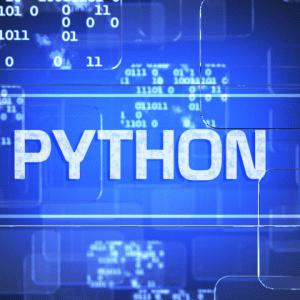 Pythonの生産性が高いと言われる6つの理由と生産性を下げる1つの要因