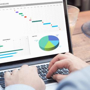 Excel VBAできること・メリット・デメリットと合わせ4つの活用事例を紹介
