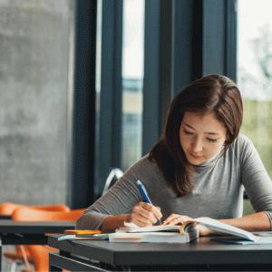 独学でエンジニアに転職できる!? 勉強するべきことと勉強方法まとめ