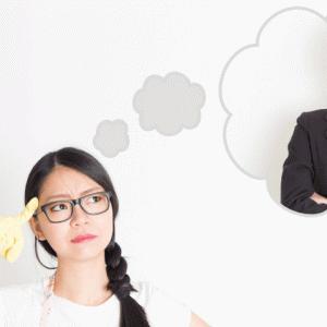 【エンジニアから転職したい人へ】異業種転職に役立つスキルとおすすめ転職先を紹介!