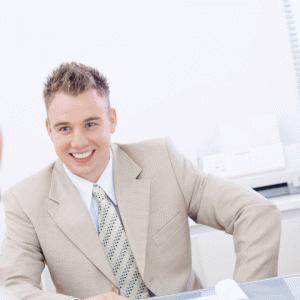 30代エンジニアの転職を成功させる方法! 転職で求められることとは?