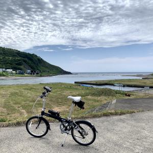 ロードバイクと折りたたみ自転車は両立できる