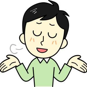 舐められる介護リーダーの特徴4選