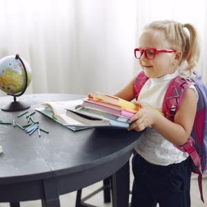 ENTPの子供時代の困難について