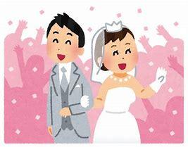 【速報】声優の#花澤香菜と#小野賢章 が結婚  ★2  [Time Traveler★]