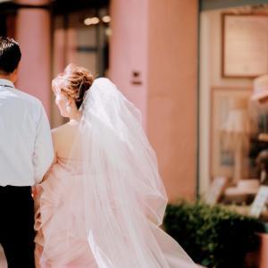 別居婚の実態を徹底暴露!気になる[住民票]の手続きも解説します