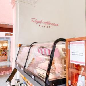 【最新版】どこよりも詳しい!【ロイヤル ハワイアン ベーカリー】(Royal Hawaiian Bakery)をまるっとレポート