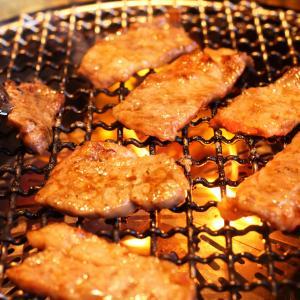 中道勝士元捕手が難病に負けず大阪で焼肉屋の店長に「焼肉しょう」
