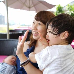 杏が3児の親権持ち、今後はシングルマザーとして育児【母子家庭の行方】