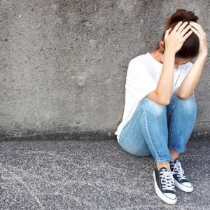 【杉田水脈議員炎上発言】被害女性への蔑視の暴言!辞任の可能性