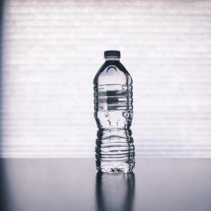 本の紹介『プラスチック・フリー生活』