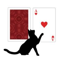 オンラインカジノでブラックジャック【違法性とゲームの特徴】