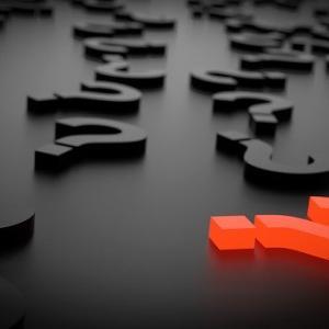 【投資】普通に株買うのと積み立てNISAやるのどっちがいいかな?
