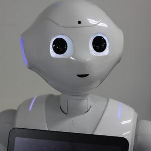 AIに仕事を奪われた人はどうするの?