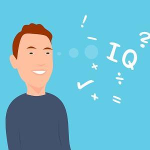 【悲報】 IQ130の天才から見た凡人の特徴が列挙されてしまう