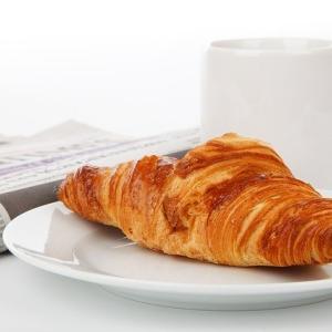 【画像】ぼくくんのパーフェクトな朝食いくら出せる?