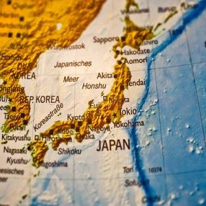 人事「転勤先を釧路、秋田、高山、松江、鹿児島の中から選んでくださいね(笑)」