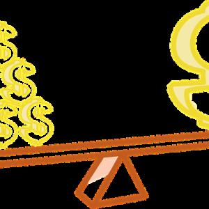 大企業入れば時給3000円、バイトなら900円 ← 中学生にこう教えたら、ちゃんと勉強すると思う