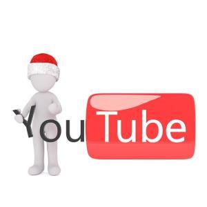 【悲報】指原莉乃さん、YouTube始めるもいまだに儲からずwwww