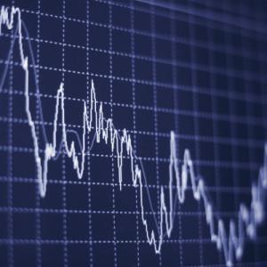 株とかFXってさ、1日で1000万円を1002万円にするのは結構簡単?