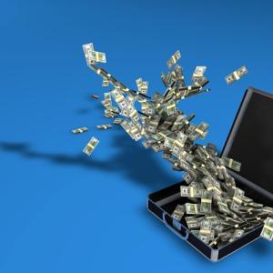 【悲報】週刊文春さん「聖火リレーに116億円かかってたらしいよw」