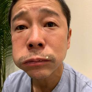 【速報】前澤友作さん、寄付専用アプリ「kifutown」をリリース!お前らちゃんと寄付しろよw