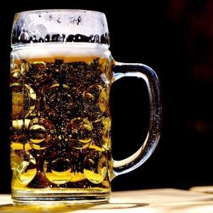 【朗報】アサヒビールさん「五輪組織委員会に酒類提供見送るよう提言したよ」