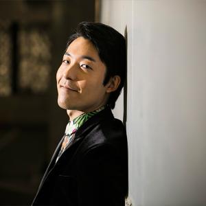 【悲報】中田敦彦さん「シンガポールに移住しなきゃ良かった、日本に戻りたいです。」