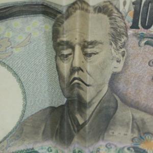 【衝撃】 東京五輪の国民一人当たりの負担額がこちら