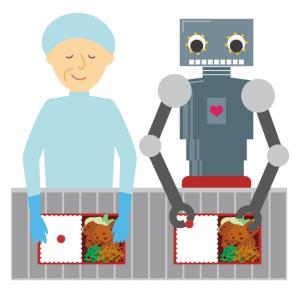 飲食業界がIT化すべき3つのこと[飲食店主婦の提案]