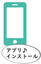 カジノ スロット アプリ