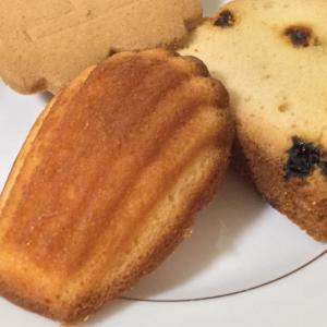 12月も販売継続!普段は入れない、丸の内「日本工業倶楽部」の焼き菓子・蜂蜜・お弁当テイクアウト