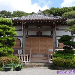鎌倉 材木座 来迎寺