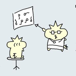 ぴよぴよ夫婦のぴよ妊活【精液検査編 Part2】精子の運動率改善か...!?
