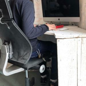 作品一覧の作り方〜アーティストの事務仕事アーカイブ編第1回〜