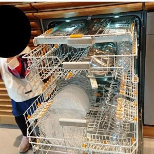タマホームでもミーレの食洗器を入れよう!! クリナップのステディアで