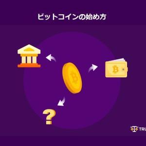 日本向け暗号資産(仮想通貨)取引所 GMOコイン
